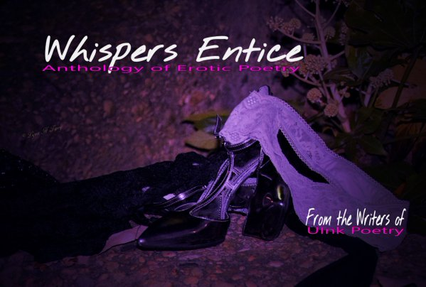 Whispers Entice